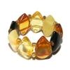 5626-bague-ambre-tricolor-en-forme-de-losange-taille-l