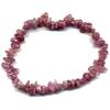5601-bracelet-baroque-tourmaline-rouge-rubellite