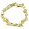 5581-bracelet-baroque-quartz-rutile