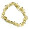 5582-bracelet-baroque-quartz-rutile