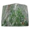 5484-pyramide-en-smaragdite-40-x-40-mm