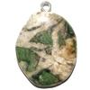 5482-smaragdite-pierre-plate-en-pendentif