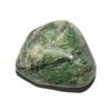 5479-smaragdite-de-15-a-20-mm