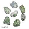 5480-smaragdite-de-15-a-20-mm