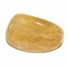 5444-fluorite-ou-fluorine-jaune-de-20-a-30-mm