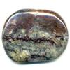 5416-pierre-plate-en-pietersite