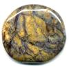 5417-pierre-plate-en-pietersite