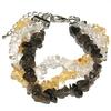 5364-bracelet-baroque-trio-joie-de-vivre-et-relaxation