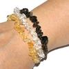 5365-bracelet-baroque-trio-joie-de-vivre-et-relaxation