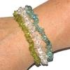 5363-bracelet-baroque-trio-motivation-et-independance