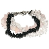 5348-bracelet-baroque-trio-amour-clarte-protection