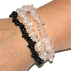 5349-bracelet-baroque-trio-amour-clarte-protection