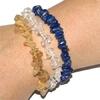 5337-bracelet-baroque-trio-sagesse-et-inspiration