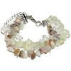 5334-bracelet-baroque-trio-protection-et-securite