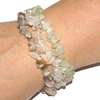 5335-bracelet-baroque-trio-protection-et-securite
