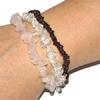 5331-bracelet-baroque-trio-amour-et-confiance