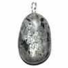 5312-larvikite-en-pendentif-pierre-plate