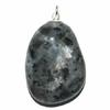 5313-larvikite-en-pendentif-pierre-plate