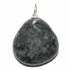 5311-larvikite-en-pendentif-pierre-plate