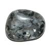 5287-larvikite-en-pierre-plate