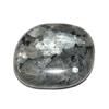 5285-larvikite-en-pierre-plate
