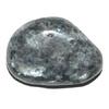 5283-larvikite-de-25-a-35-mm