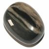 5261-bois-fossile-de-30-a-35-mm