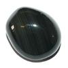 5258-obsidienne-oeil-celeste-de-20-a-30-mm-extra