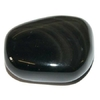 5260-obsidienne-oeil-celeste-de-20-a-30-mm-extra