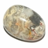 5250-agate-crazy-lace-de-30-a-40-mm