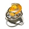 5229-bague-ambre-mini-saturne-femme