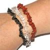 5298-bracelet-baroque-trio-force-et-energie