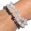 5294-bracelet-baroque-trio-paix-interieure-et-entente