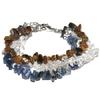 5297-bracelet-baroque-trio-savoir-faire-et-connaissance