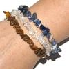 5299-bracelet-baroque-trio-savoir-faire-et-connaissance