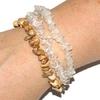 5300-bracelet-baroque-trio-perseverance-et-intuition