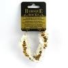 5215-bracelet-baroque-trio-perseverance-et-intuition
