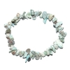 5194-bracelet-baroque-larimar