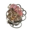 5122-bague-quartz-fume-et-pierre-de-soleil-mosaique-grande-duo-femme-stone-style