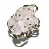 5090-bague-quartz-rose-mosaique-grande-femme-stone-style