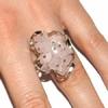 5089-bague-quartz-rose-mosaique-grande-femme-stone-style