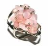 5084-bague-opale-rose-mosaique-gande-femme-stone-style