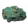 4984-dioptase-brute-40-a-60-mm
