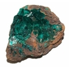 4985-dioptase-brute-40-a-60-mm