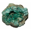 4986-dioptase-brute-40-a-60-mm