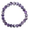 4971-bracelet-en-amethyste-bended-boules-8mm