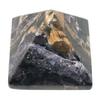 4939-pyramide-en-tiffany-stone-plus-ou-moins-50-x-50-mm