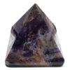 4940-pyramide-en-tiffany-stone-plus-ou-moins-50-x-50-mm
