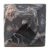 4941-pyramide-en-tiffany-stone-plus-ou-moins-50-x-50-mm