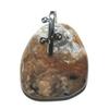 4882-tiffany-stone-pierre-plate-en-pendentif